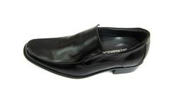 Ảnh số 50: Giày da nam công sở - Giá: 1.000
