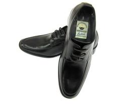 Ảnh số 54: Giày da nam công sở - Giá: 1.000