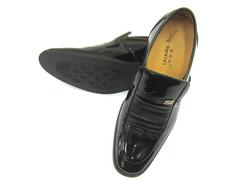 Ảnh số 58: Giày da nam công sở - Giá: 1.000