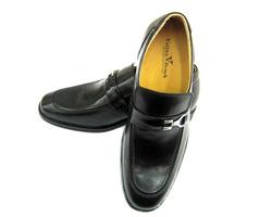 Ảnh số 60: Giày da nam công sở - Giá: 1.000