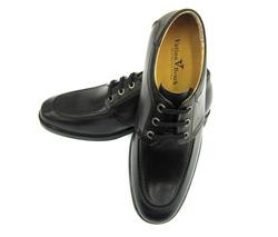 Ảnh số 61: Giày da nam công sở - Giá: 1.000