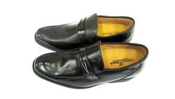 Ảnh số 63: Giày da nam công sở - Giá: 1.000