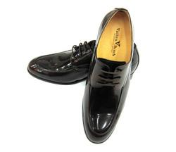 Ảnh số 64: Giày da nam công sở - Giá: 1.000