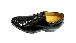 Ảnh số 65: Giày da nam công sở - Giá: 1.000