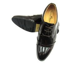 Ảnh số 66: Giày da nam công sở - Giá: 1.000