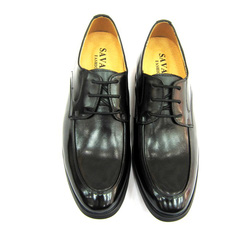 Ảnh số 67: Giày da nam công sở - Giá: 1.000