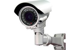 Ảnh số 2: Camera nhận dạng biển số xe MTC-LV6638HQ-R - Giá: 100.000
