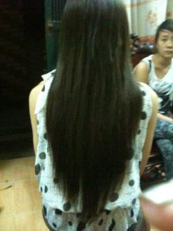 Ảnh số 90: tóc - Giá: 91.000