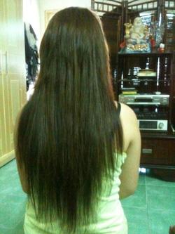 Ảnh số 95: tóc - Giá: 91.000