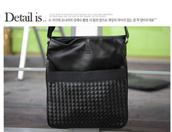Ảnh số 81: Style korea - Giá: 380.000
