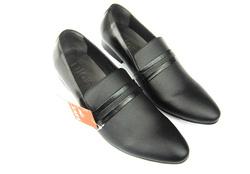 Ảnh số 81: Giày da nam công sở - Giá: 1.000