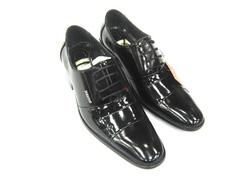 Ảnh số 86: Giày da nam công sở - Giá: 1.000