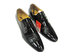Ảnh số 87: Giày da nam công sở - Giá: 1.000