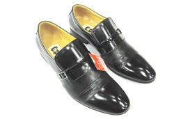 Ảnh số 91: Giày da nam công sở - Giá: 1.000