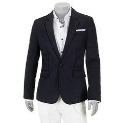 Ảnh số 7: Vest body - Giá: 1.500.000