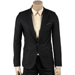 Ảnh số 15: Bộ vest 3 lớp - Giá: 1.882.000
