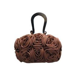 Ảnh số 87: Tui hoa hong sung - Giá: 190.000