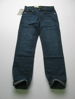 Ảnh số 49: Jeans nam - Giá: 200.000