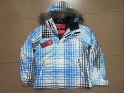 Ảnh số 38: Áo jacket Oneil - Giá: 400.000