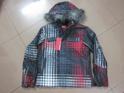 Ảnh số 33: Áo jacket Oneil - Giá: 400.000