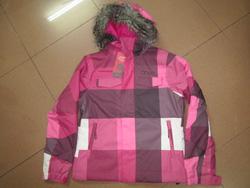 Ảnh số 32: Áo jacket Oneil - Giá: 400.000