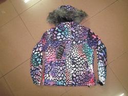 Ảnh số 31: Áo jacket Oneil - Giá: 400.000