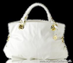 Ảnh số 12: Stockholm collection handbag - Giá: 450.000