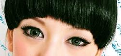 Ảnh số 5: lens mắt - Giá: 1.234