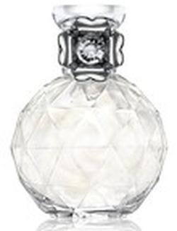Ảnh số 11: Precious Moment Eau de Parfum - Giá: 400.000