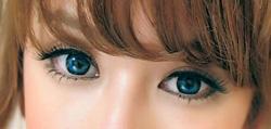 Ảnh số 28: lens mắt - Giá: 12.344
