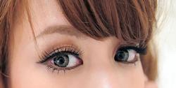 Ảnh số 29: lens mắt - Giá: 1.234