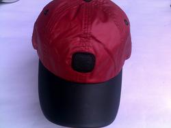 Ảnh số 83: Mũ fake NÓN SƠN - Giá: 230.000