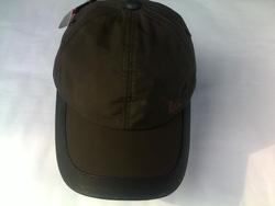 Ảnh số 75: Mũ fake NÓN SƠN - Giá: 200.000