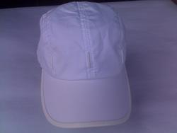 Ảnh số 55: Mũ fake NÓN SƠN - Giá: 200.000