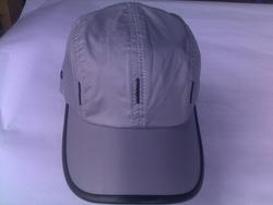 Ảnh số 58: Mũ fake NÓN SƠN - Giá: 200.000