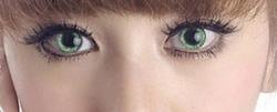 Ảnh số 38: lens mắt - Giá: 1.234
