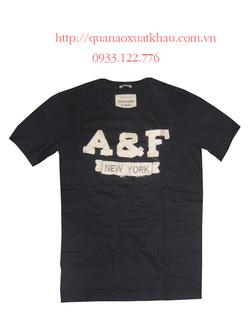 Ảnh số 38: T shirt nam - Giá: 130.000