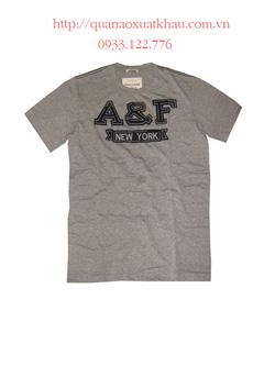 Ảnh số 39: T shirt nam - Giá: 130.000