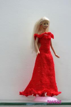 Ảnh số 19: M10 - Váy dạ hội - Giá: 140.000
