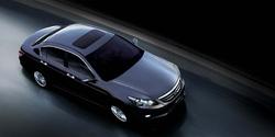 Ảnh số 21: Honda accord 3.5 - Giá: 1.780.000.000