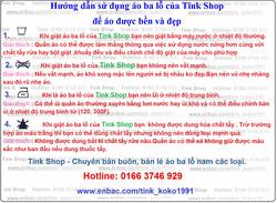 Ảnh số 89: Áo Ba lỗ cổ chữ nhật- new 20i2 Mng Stick(Design by Korea) - Giá: 85.000
