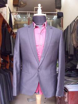 Ảnh số 80: vest đen - Giá: 1.800.000