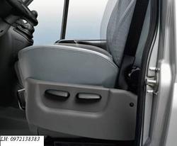 Ảnh số 27: Transit 2012 - Giá: 817.000.000