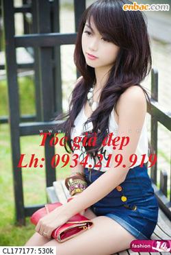 Ảnh số 15: B177177 - Giá: 600.000