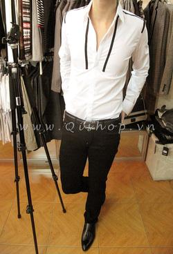 Ảnh số 47: Xem full hàng tại www.Qishop8x.com - Giá: 250.000