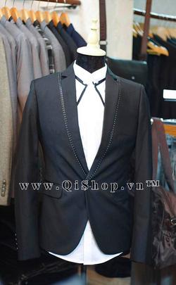 Ảnh số 68: Xem full hàng tại www.Qishop8x.com (đã bán) - Giá: 650.000