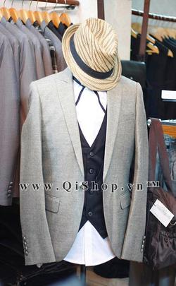 Ảnh số 72: Xem full hàng tại www.Qishop8x.com - Giá: 800.000