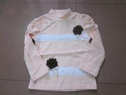 Ảnh số 38: Áo phông XTB - Giá: 155.000