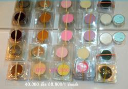 Ảnh số 64: Màu mắt vỉ Hàn Quốc - Giá: 60.000