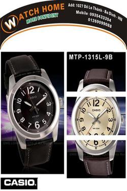 Ảnh số 97: MTP 1315L - Giá: 700.000